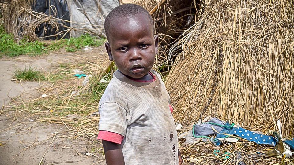 HopeForTomorrowGlobal - Child in Carama camp copy - 960