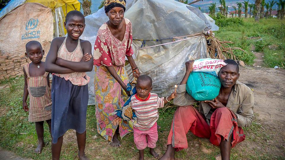 HopeForTomorrowGlobal - Family in Carama copy 2 - 960
