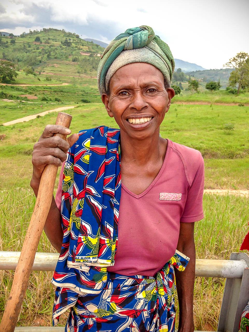 HopeForTomorrowGlobal - For bottom of Rwanda page so can be portrait IMG_2579 - 960